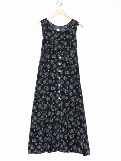 Molly Malloy Kleid in S-M in schwarz, Produktansicht