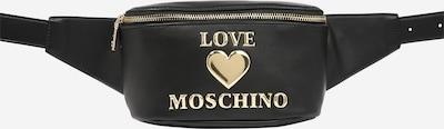 Love Moschino Vöökott must, Tootevaade