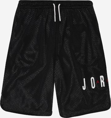 Jordan Püksid 'JUMPMAN', värv must