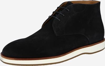 Boots chukka 'Oracle' BOSS Casual di colore blu scuro, Visualizzazione prodotti
