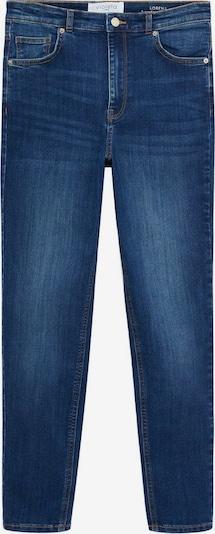 VIOLETA by Mango Jeans in dunkelblau, Produktansicht