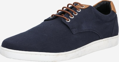ABOUT YOU Sneakers laag 'Matteo' in de kleur Navy, Productweergave