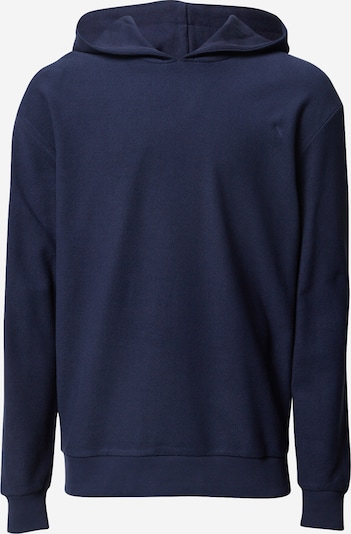 DAN FOX APPAREL Sweatshirt 'Ramon' in de kleur Marine, Productweergave