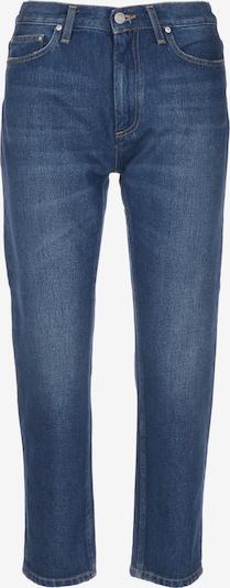 Carhartt WIP Jeans in de kleur Blauw denim, Productweergave