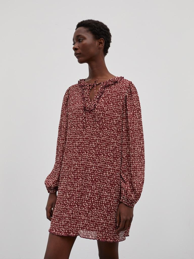 Kleid 'Adeline'
