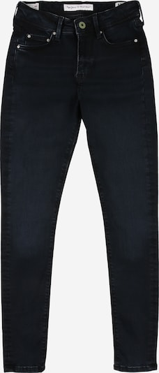 Pepe Jeans Jeans in black denim, Produktansicht