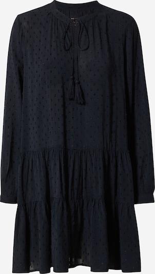 Palaidinės tipo suknelė iš ONLY , spalva - juoda, Prekių apžvalga