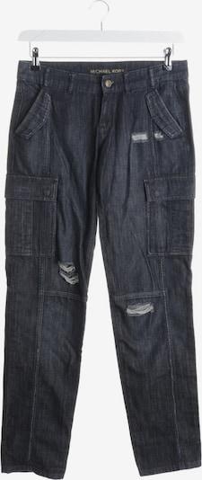Michael Kors Jeans in 26 in dunkelblau, Produktansicht