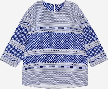 KIDS ONLY Blouse 'NELLA' in Blue