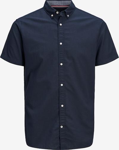 JACK & JONES Košile 'JJESUMMER' - modrá, Produkt