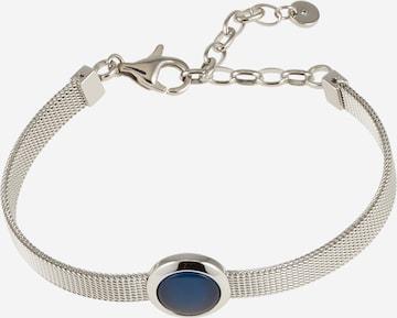 SKAGEN Armband in Silber