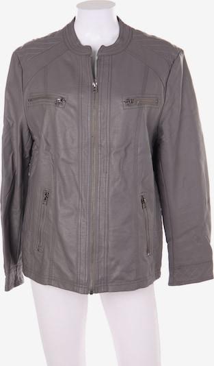 Paola! Jacket & Coat in XXL in Grey, Item view