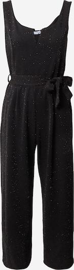 Hailys Jumpsuit 'Naddy' in schwarz, Produktansicht