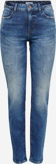 JDY Jeans in de kleur Blauw, Productweergave