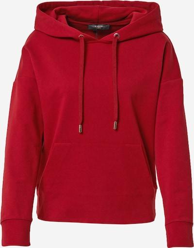 Weekend Max Mara Sweat-shirt 'VORTICE' en rouge, Vue avec produit