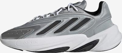 ADIDAS ORIGINALS Sneaker in silber, Produktansicht