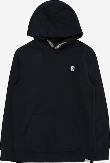 GARCIA Sweatshirt in dunkelblau, Produktansicht