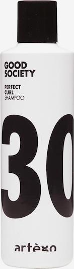 Artègo Shampoo '30 Perfect Curl' in transparent, Produktansicht