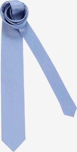 HUGO Kravata - námornícka modrá / svetlomodrá, Produkt