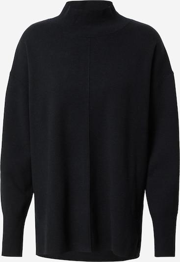 Banana Republic Pullover 'MILANO' in schwarz, Produktansicht