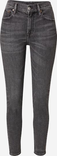 POLO RALPH LAUREN Jean en gris, Vue avec produit