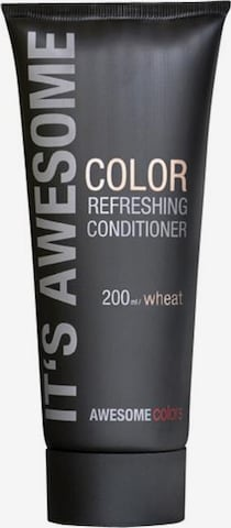 Sexy Hair Refreshing Conditioner 'Color' in