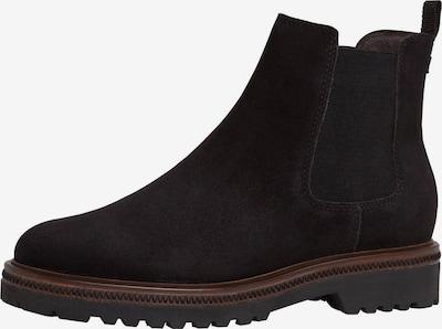 TAMARIS Boot in black, Item view