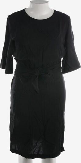 House of Dagmar Kleid in XL in schwarz, Produktansicht