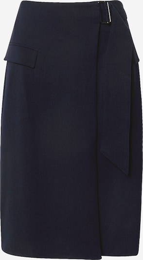 MINE TO FIVE Skirt in dark blue, Item view
