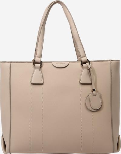 Forever New Shopper 'Hazel' en piel, Vista del producto