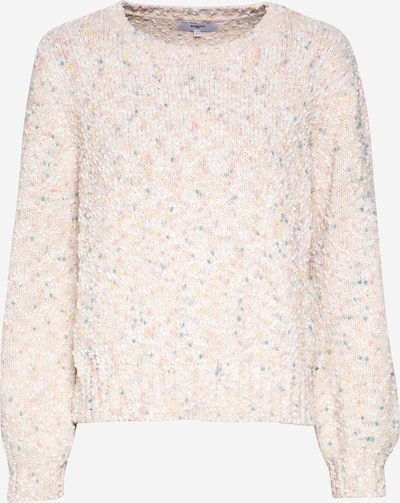 Suncoo Sweater 'PAIHAC' in Beige, Item view