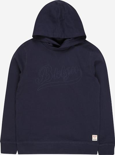 OVS Sportisks džemperis naktszils, Preces skats