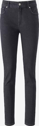 Uta Raasch Jeans in de kleur Zwart, Productweergave