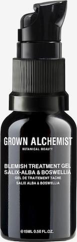 Grown Alchemist Gesichtsgel 'Blemish Treatment' in