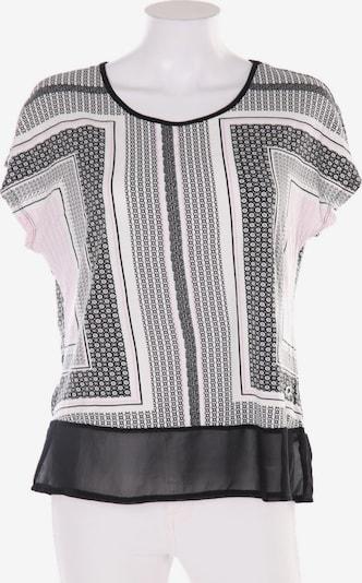Lisa Tossa Top & Shirt in M in Black, Item view