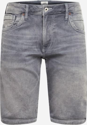 Pepe Jeans Džíny 'STANLEY' - chladná modrá, Produkt