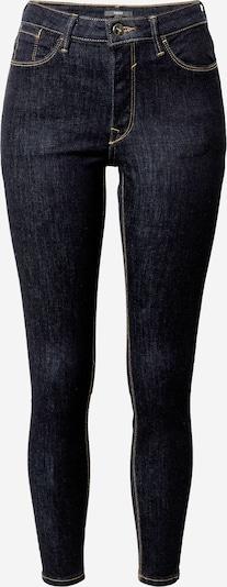 Esprit Collection Jeans in dunkelblau, Produktansicht