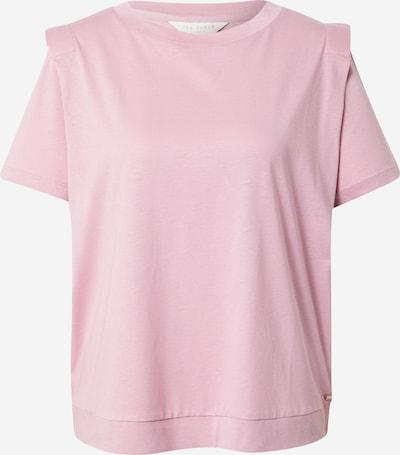 Marškinėliai 'Klaaraa' iš Ted Baker, spalva – rožinė, Prekių apžvalga