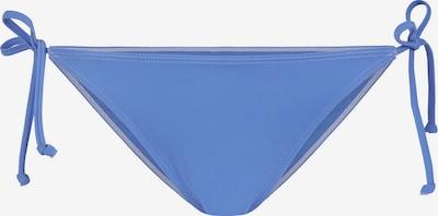 Pantaloncini per bikini 'Bondey' O'NEILL di colore blu reale, Visualizzazione prodotti