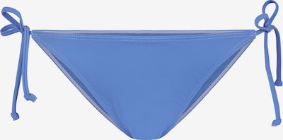 zafir O'NEILL Bikini nadrágok 'Bondey', Termék nézet