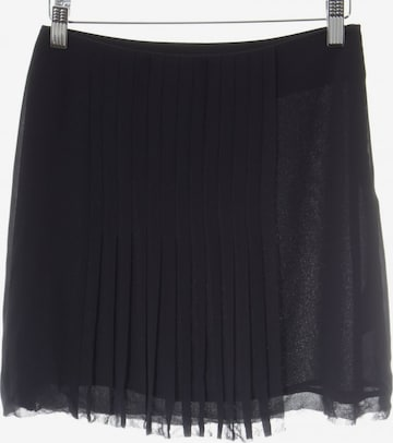 & Other Stories Skirt in XS in Black