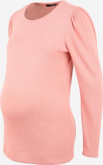 Supermom Shirt ' Rosette ' in pink, Produktansicht