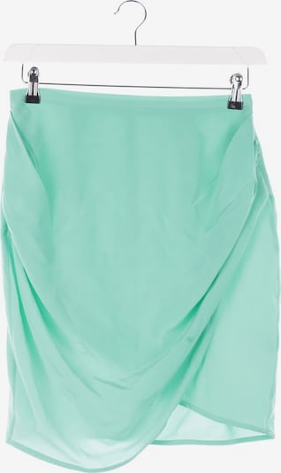 Zimmermann Skirt in XS in Lime, Item view