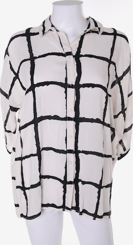 Soyaconcept Blouse & Tunic in XS in Black