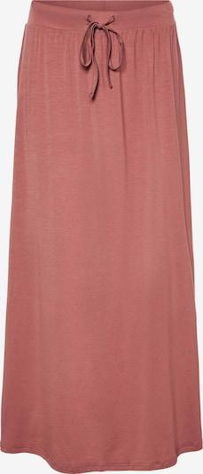 VERO MODA Rock 'AVA' in rosa, Produktansicht