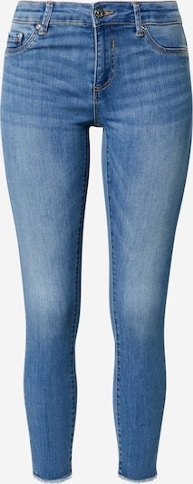 ONLY Jeans 'EMMI' i blue denim, Produktvisning