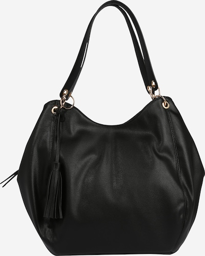 ABOUT YOU Shopper 'Kaja' in black, Item view
