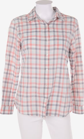 UNIQLO Blouse & Tunic in L in Pink