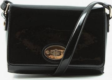 CLARKS Bag in One size in Black