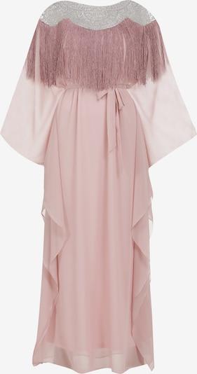 faina Společenské šaty - růžová / růže, Produkt